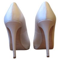Other Designer Le Silla - Peeptoes