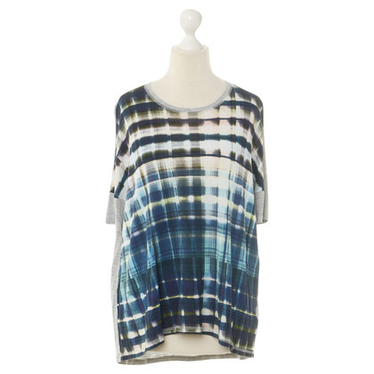 Karen Millen T-Shirt with print