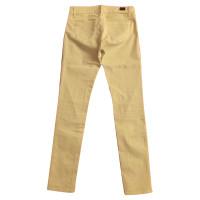 Rich & Royal Super Skinny jeans