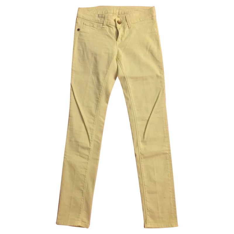 Rich royal skinny jeans