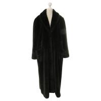 Riani Faux fur coats