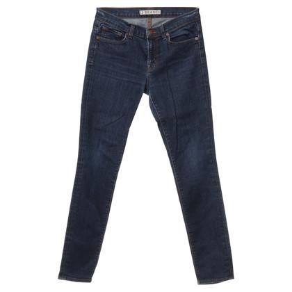 "J Brand Jeans ""put Skinny"""