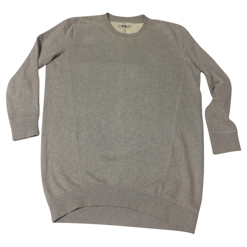 Acne Sweatshirt