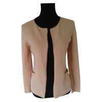 Chanel Jacket in cashmere