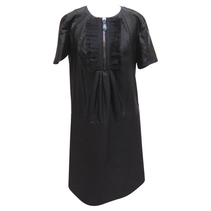 Burberry Dress in A line