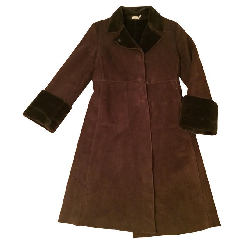 Pinko Winter coat