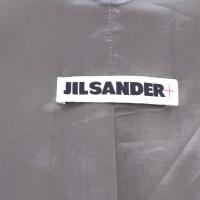 Jil Sander Coat in cashmere