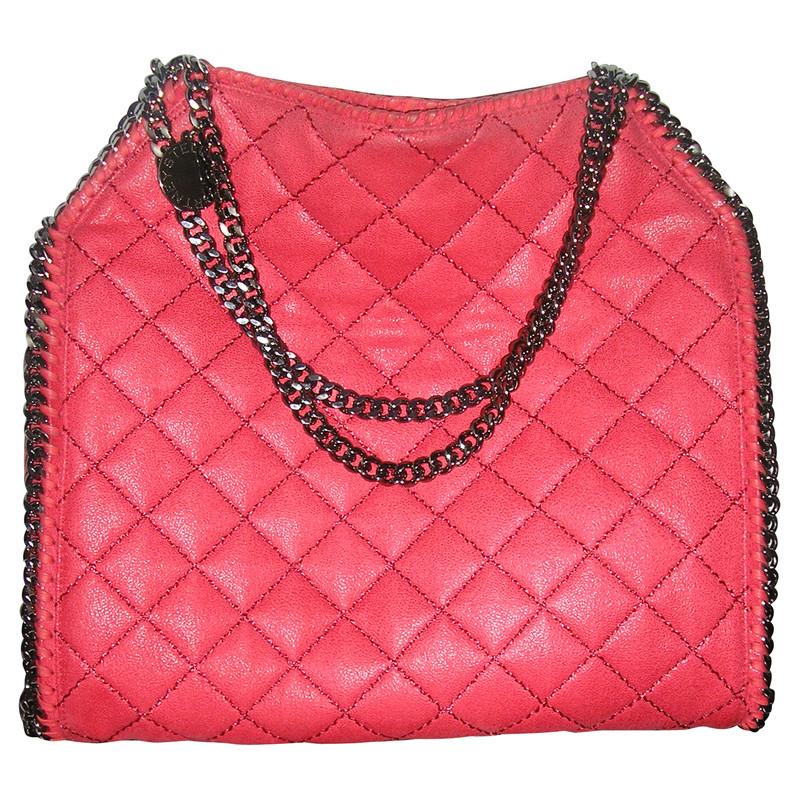 "Stella McCartney Bag ""Falabella"""