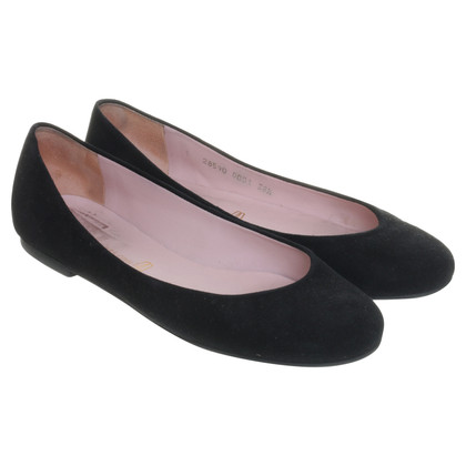 Pretty Ballerinas Ballerine in nero