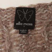 Ella Moss Wollen trui