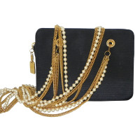 Moschino Case and bracelet