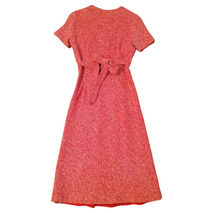 Paul & Joe Wool Dress
