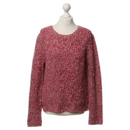 Schumacher Cashmere sweater