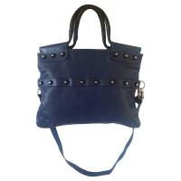 Lanvin Leather bag