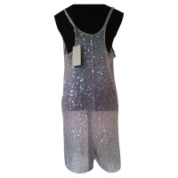 Stella McCartney Jumpsuit from sequins