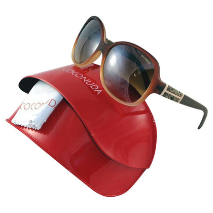 Other Designer Coconuda - sunglasses