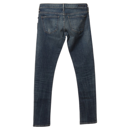 Citizens of Humanity Jeans waswater
