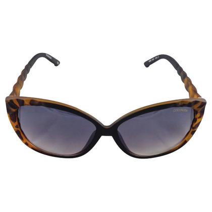 Andere Marke Coconuda  -Sonnenbrille