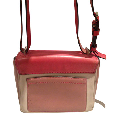 Reed Krakoff Leather shoulder bag