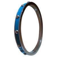 Coach Bracelet with rivets