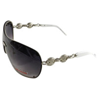 Other Designer Coconuda-sunglasses