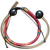 Isabel Marant Wristband