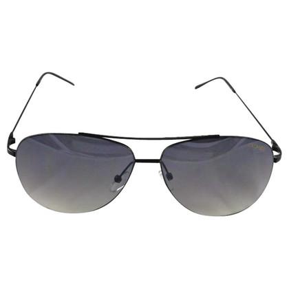 Andere Marke Coconuda - Sonnenbrille