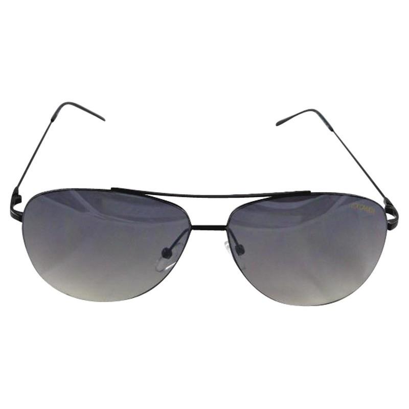 Other Designer Coconuda - sunglasses