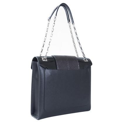 Cartier Tasche mit Kette
