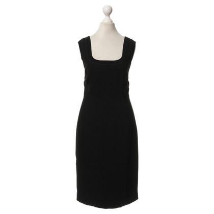 Alberta Ferretti Dress in black