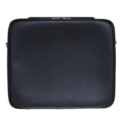"Louis Vuitton Laptoptasche ""Odessa"""