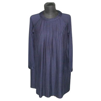Christian Dior Pleated dress