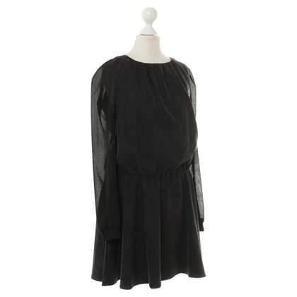 Karl Lagerfeld Dress in black