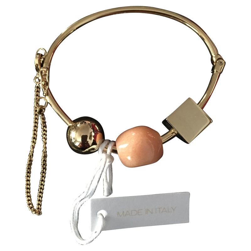 Chloé Jewelry Bead Bracelet