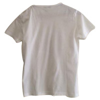 See by Chloé T-Shirt