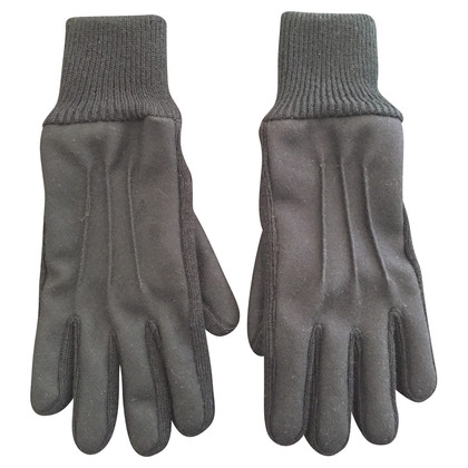 Carven Gloves