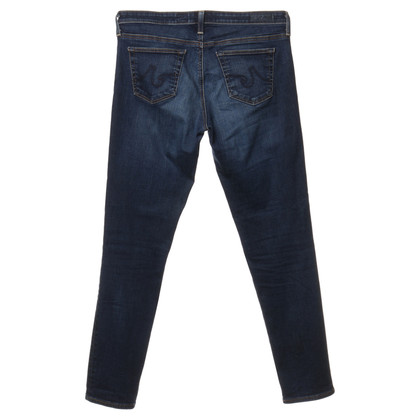 Other Designer Adriano Goldschmied - jeans in blue