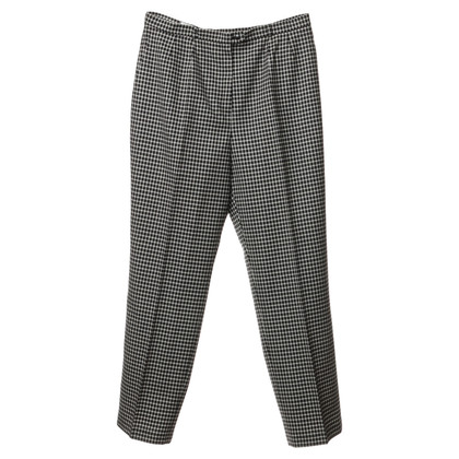 Basler Pants with pattern
