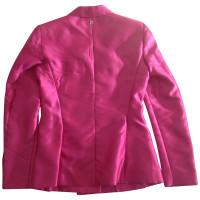 Dondup Pink jacket