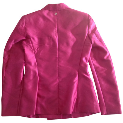 Dondup Pink jacket