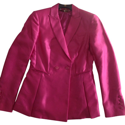 Dondup Jacke in Pink