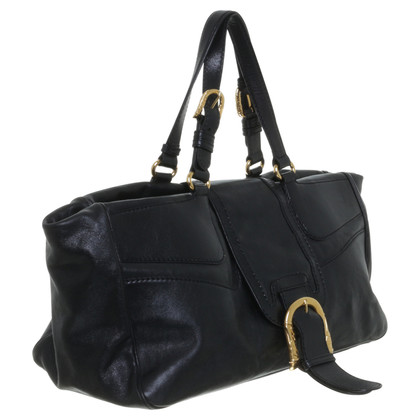 Escada Weekender in black