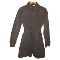 Vanessa Bruno  trench coat