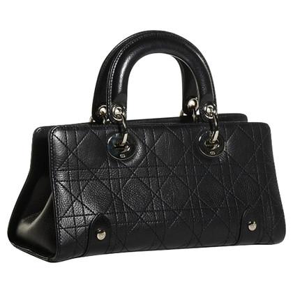 Christian Dior Bag ' Lady Dior mini '