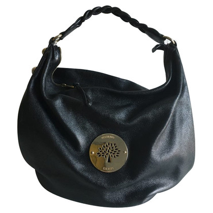 "Mulberry Hobo Bag ""Daria Medium"""