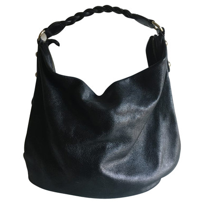 "Mulberry Hobo tas ""Daria Medium"""