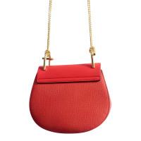 """Chloé Shoulder bag """"Drew"""""""