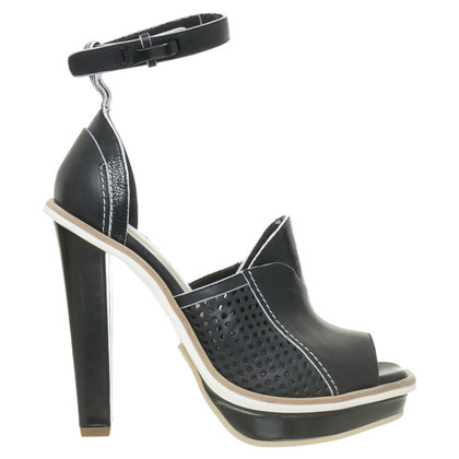 Rag & Bone Plateau sandals