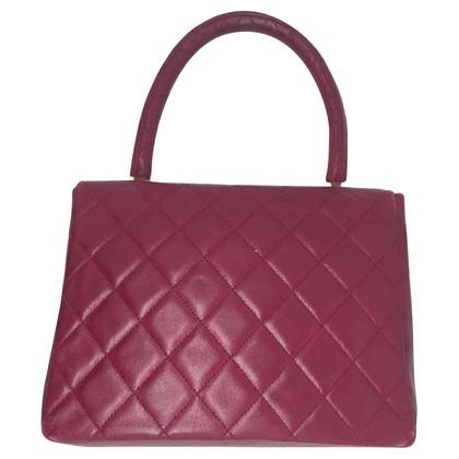 """Chanel Handbag """"Kelly"""""""