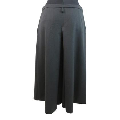Hermès Culottes